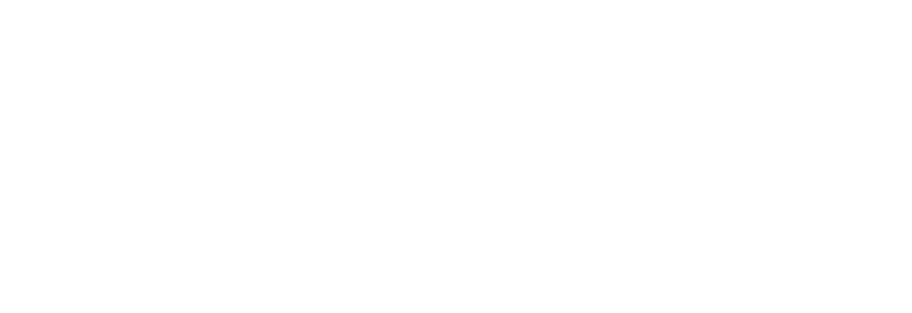 CIRCLES銀座